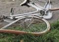 Abruzzese ucciso in Olanda  mentre va in bici