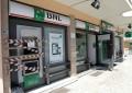 BNL di Montesilvano: Furto Bancomat, ladri messi in fuga