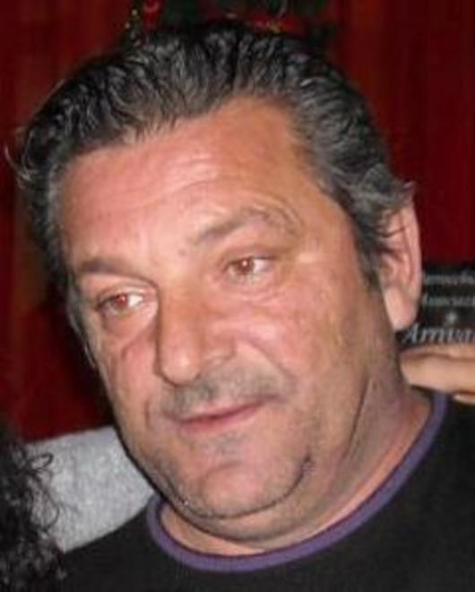 Omicidio Bucco: no ad archiviazione dei familiari
