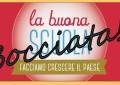 """""""Bocciata la buona scuola"""". In Abruzzo scelto l'Alberghiero di Pescara"""
