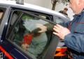 Bomba: uccide la nonna, oggi l'autopsia