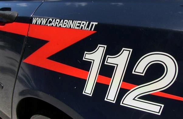 Pescara: spaccia col pancione, arrestata