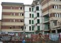 Crollo casa dello studente L'Aquila, Cassazione l'11 maggio