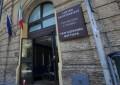 Chieti: Febbo preoccupato per Istituti S.Giovanni Battista