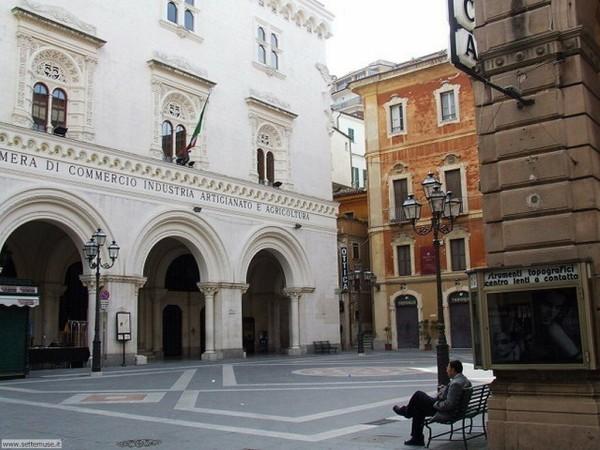 """Cooperazione """"Italia-Croazia"""": Nuove opportunità nei trasporti"""