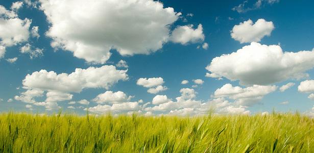 nuvole-bianche