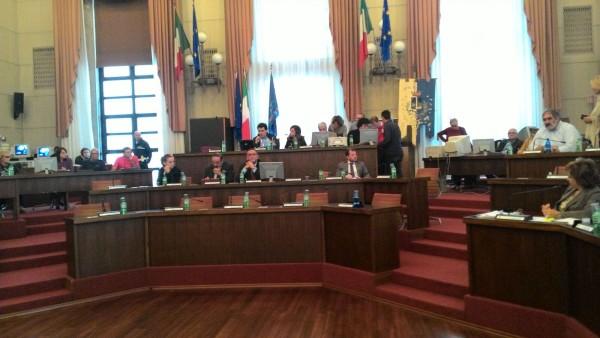 Tassa di soggiorno Pescara: Nuovo scontro oggi in aula