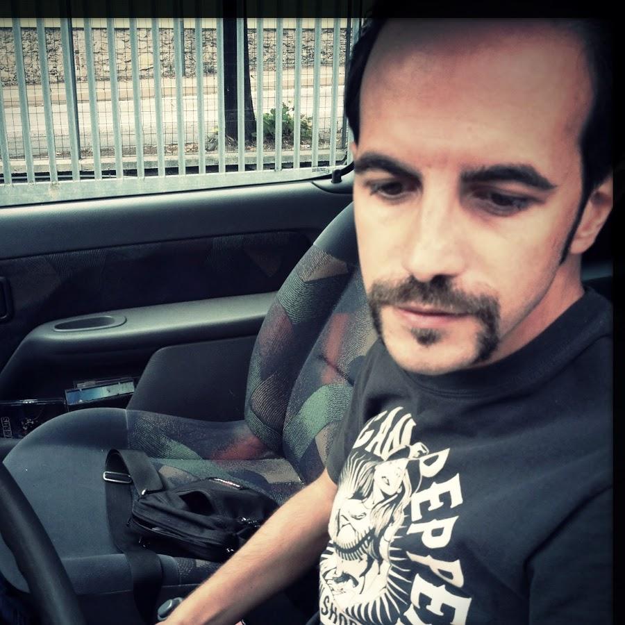 """""""La Guerra degli Antò"""": L'ultimo saluto a Danilo Mastracci"""