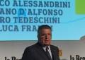 """Repubblica delle Idee a Pescara su """"Il prezzo della corruzione"""""""