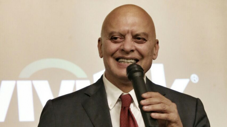News Proger Chieti – Parola al presidente