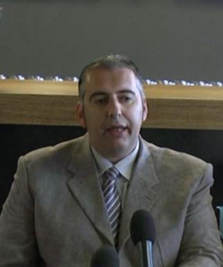 Fispic: Di Girolamo riconfermato presidente