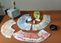 Cocaina, a Pescara arrestati due coniugi