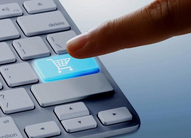 E-commerce e nuove strategie in Abruzzo