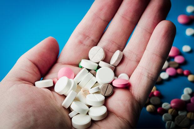 Chieti: ecstasy per 1kg destinato a movida, condannati