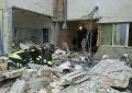 Esplosione scuola Piano d'Accio: Comune parte civile