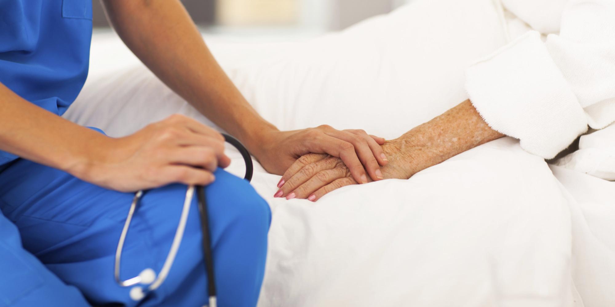 eutanasia-padre-d-ifamiglia