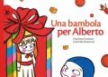 Fla Pescara, la cultura gender preoccupa D'Incecco