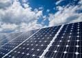 """Pescara: presi ladri """"ecologisti"""" di pannelli fotovoltaici"""