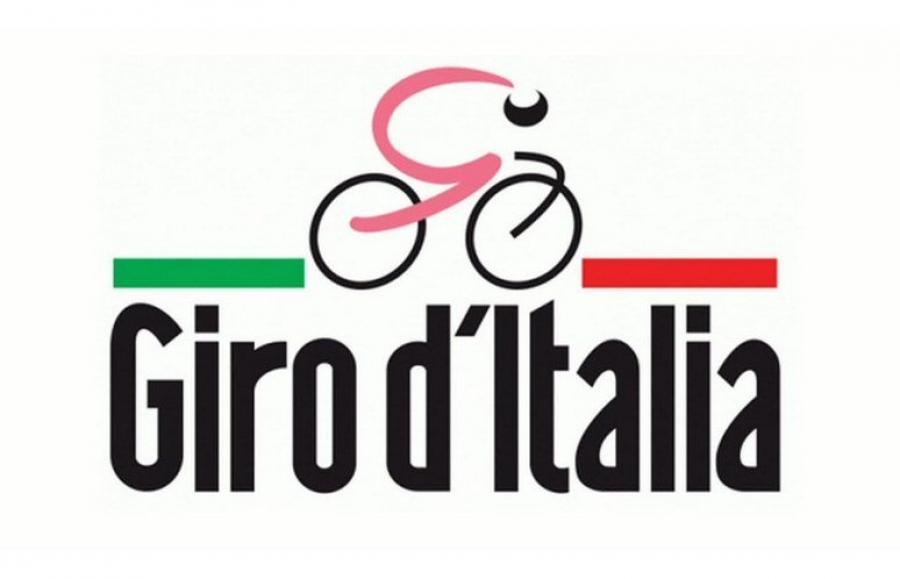 """Ciclismo Giro d'Italia – Ecco i dettagli """"abruzzesi"""""""