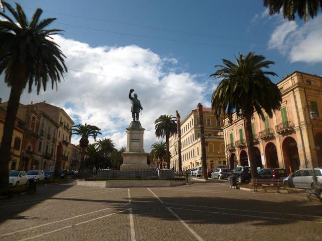 Giulianova, 2015 obiettivi raggiunti ma anno difficile
