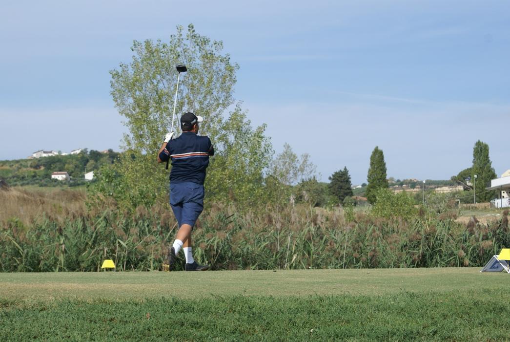 Golf, l'Alps Tour torna in Abruzzo