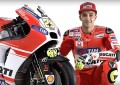 Moto Gp Iannone – Andrea non delude mai