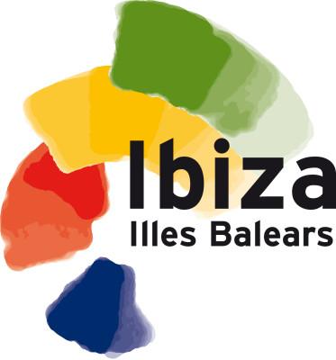 Gm Cycling – Ibiza e il profumo della Spagna