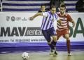 Calcio5: Montesilvano corsaro batte il Pescara