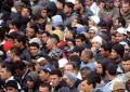 """Migranti in Abruzzo: """"Nelle New Town?"""" Melilla e Sospiri a Rete8"""