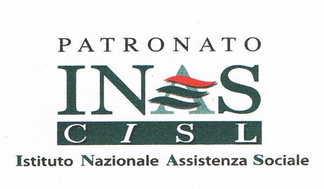 Welfare: a Montesilvano la consulta del patronato Inas