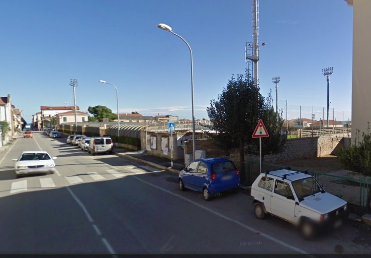 Incidente a Giulianova. Investiti in strada, un morto e un ferito