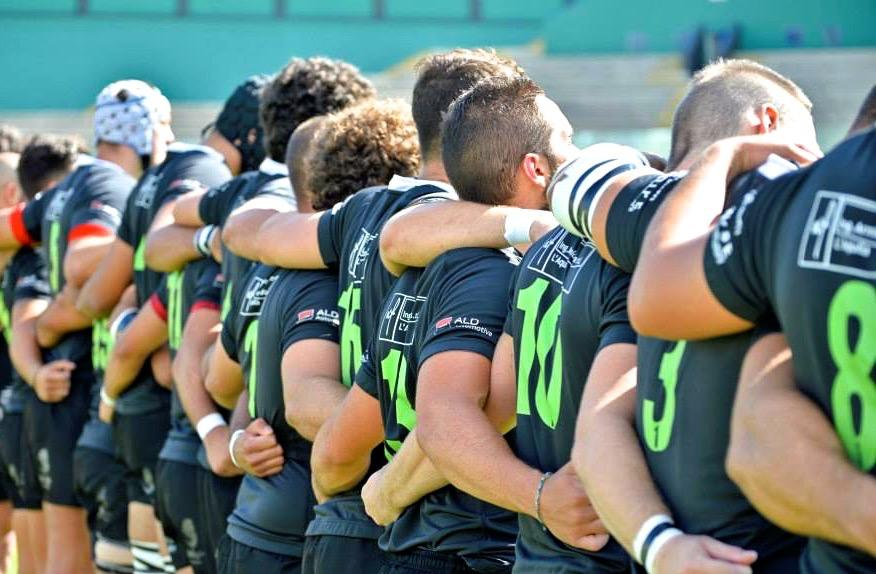 Rugby Eccellenza: L'Aquila in trasferta col Viadana