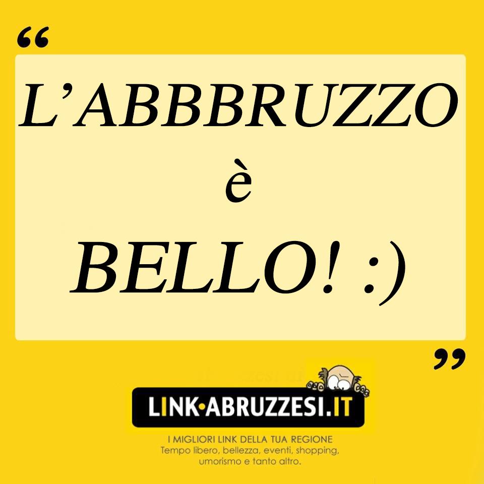link-abruzzesi