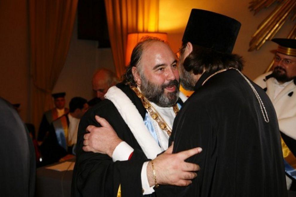 Confartigianato L'Aquila: Sequestro beni a 2 ex dirigenti