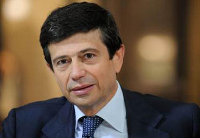 Domani Maurizio Lupi a Fossacesia