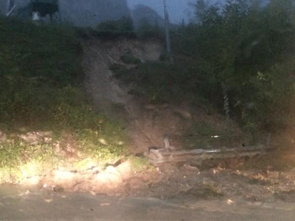 Danni maltempo in Marsica: Notte nei Punti di Raccolta, Civitella Roveto in lutto
