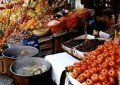 Pescara, un mercato per rilanciare Fontanelle