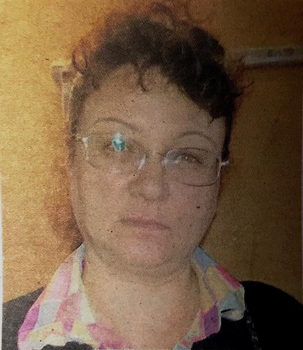 Neonato in coma a Chieti, madre assolta da calunnia