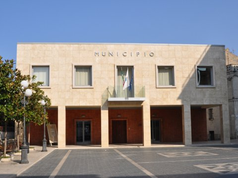 municipio-sansalvo