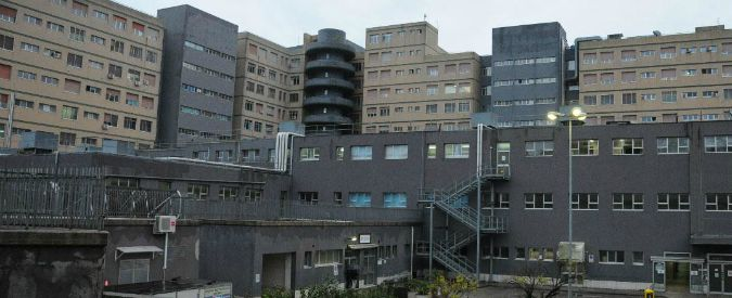 Pescara: nuova sala operatoria in Chirurgia Pediatrica
