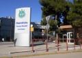 Lanciano: presidio dei precari davanti l'ospedale