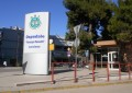 Violenza in ospedale a Lanciano, paziente conferma le accuse