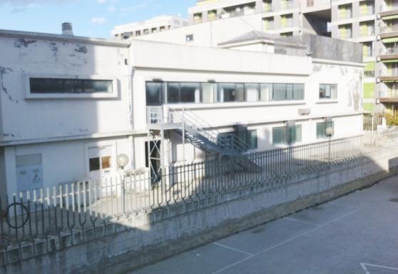 Pescara: D'Alfonso chiede i danni, Pettinari non si scompone