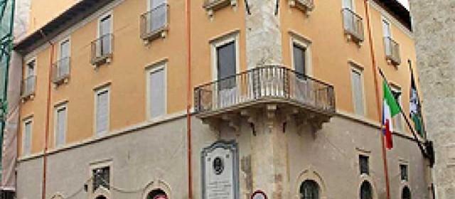 palazzo-fibbioni