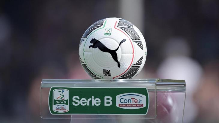 Serie B: su Camplone Spezia e non solo