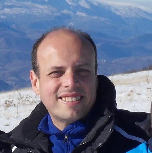 Omicidio Pavone: il 22 udienza in Appello