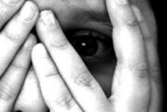 Pedopornografia Pescara :  Sesso con il figlio di 5 anni