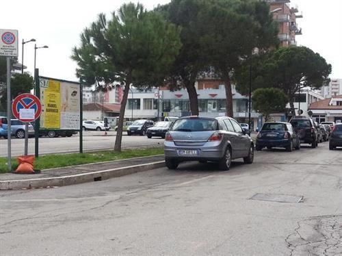 Un lettore ci scrive: No alle case popolari a Pescara Portanuova