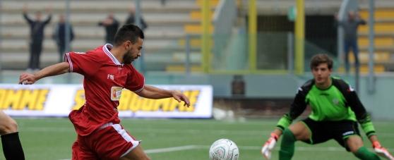 Lega Pro, Teramo Pisa domani in campo