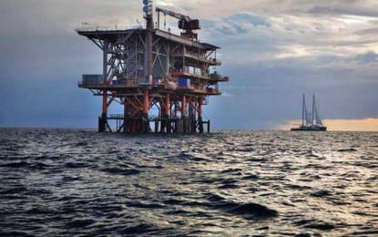 """Cassazione, """"Le piattaforme petrolifere devono pagare l'Ici"""""""